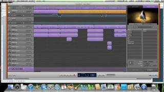 GarageBand Tutorial: How to Sell Songs on iTunes in Less Than 1 Week