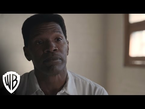 "Just Mercy | ""I Got My Truth Back"" Clip 