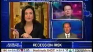 8/28/2006-Peter Schiff Predicts The US Economic Collapse With Unbelievable Accuracy