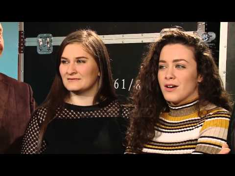 Audicionet e fshehura  Episodi 1  Erdi Tejeci  The Voice of Albania  Sezoni 5