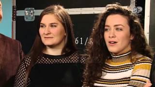 Video Audicionet e fshehura - Episodi 1 - Erdi Tejeci - The Voice of Albania - Sezoni 5 download MP3, 3GP, MP4, WEBM, AVI, FLV November 2017