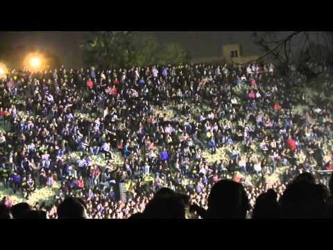 Cyprus AID....Μια Ολοήμερη Συναυλία Αλληλεγγύης.......