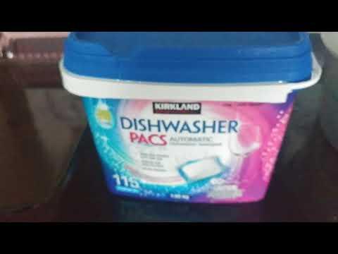 kirkland-dishwasher-pacs-review