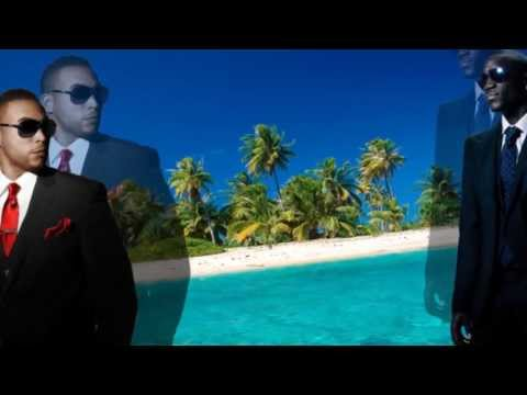 Akon Ft Don Omar - Island (Original 2013)