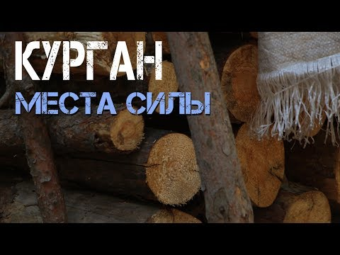 Авиабилеты Омск, авиакасса Омск, дешевые авиабилеты Омск