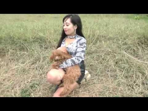 Girl Raped By A Huge Dog from YouTube · Duration:  58 seconds