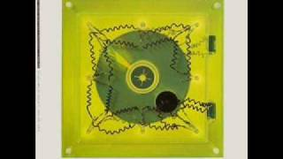 Sun Electric - Entrance (Dave Angel Remix)