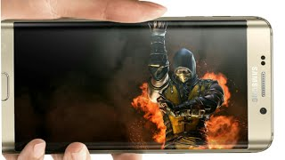 😂DOWNLOAD MORTAL KOMBAT X FULL GAME FOR FREE ANY ANDROID IN HINDI