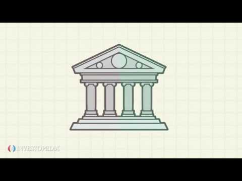 Investment Banking   Video  Investopedia