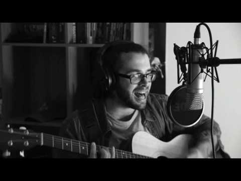 Chocolate Jesus (Tom Waits) Acoustic Cover