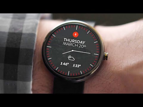 Top 5 Smartwatch 2020 - Best Smartwatches You Can Buy Right Now!
