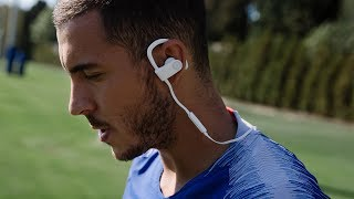 Beats by Dre   Chelsea F.C.   Made To Push Limits