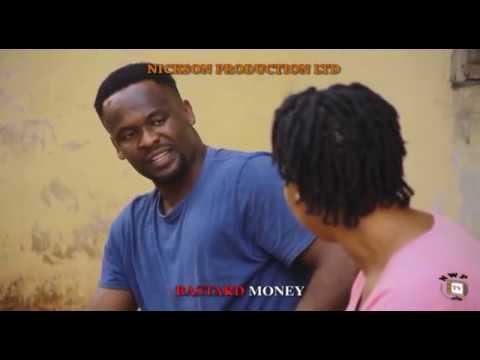 Download Bastard Money (My Accolade) Season 3&4 Teaser - 2018 Latest Nigerian Nollywood Movie