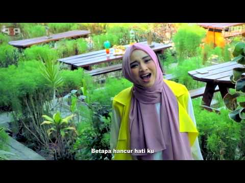Fida D'Academy - PAGAR MAKAN TANAMAN [ official music video ]