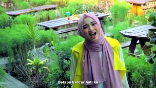 Fida D'Academy - PAGAR MAKAN TANAMAN [ official music video ]