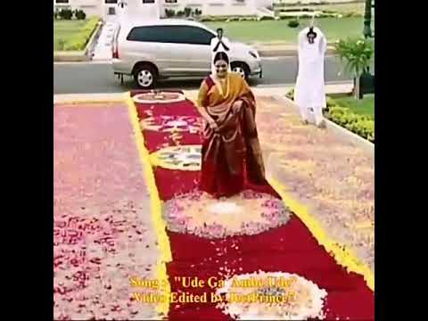 SRI AMMA BHAGAVAN SONGS
