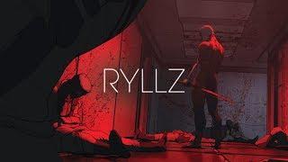 RYLLZ - Purgatory