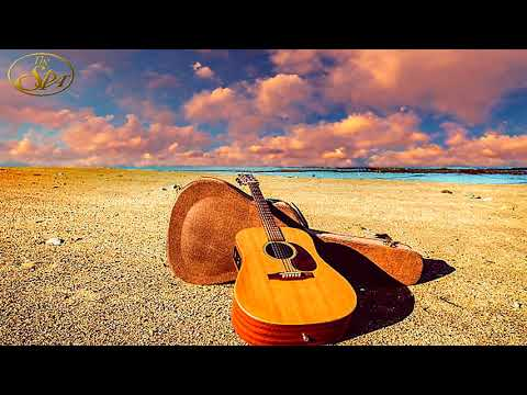 SPANISH GUITAR Romantic Music ,Relaxing Guitar Music, Love Songs  Instrumental Calming Guitar