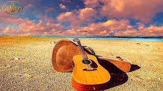 Spanish Guitar Romantic Music ,Relaxing Guitar Music, Love Songs  Instrumental Calming Guitar *