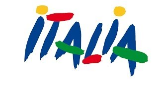 Italia - Un'opera unica con venti protagonisti