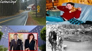 5 Strangest Disappearances No One Can Explain