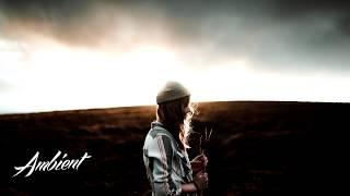 Hazy - Blackout