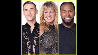 Who Won 'Dancing With the Stars' 2018? Athletes Winner Revealed!