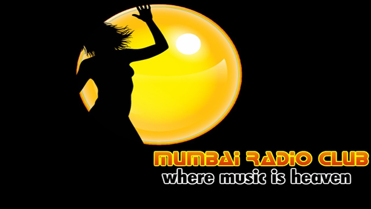 Radio Mirchi 98 3FM Mumbai Radio Station - Doctor Love It's Hot Listen  Online Now