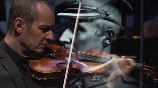 Vaughan Williams The Lark Ascending Richard Tognetti The Australian Chamber Orchestra