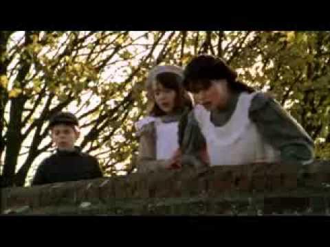 The Railway Children Part 2 HD