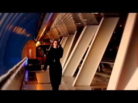 Слушать песню Павел Кашин - Арена