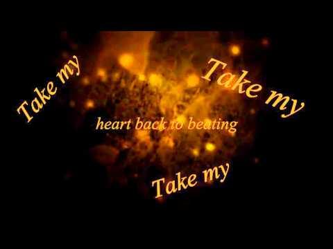 Sienna Skies - Breathe - [Lyrics]