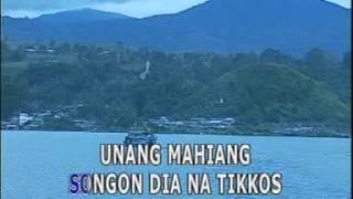 Tao Toba Lam Mahiang - Trio Sanutra Mp3