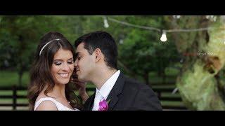 [Intense Love] Filme de Casamento   Wedding Film