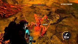 Red Faction: Armageddon - Primeiras Impressões - (PT-BR)
