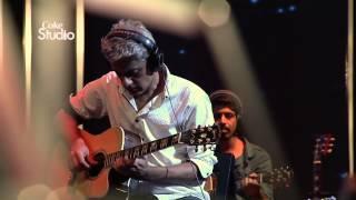 Zoheb Hasan & Zoe Viccaji, Jaana, Coke Studio Season 7, Episode 6