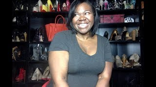 ATLien LIVE!!! #RHOA Rumors, K. Michelle's Botched Plastic Surgery, Nicki Minaj v. Cardi B & More...