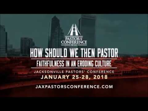 breaking:-christian-historian-thrown-out-of-jacksonville-conference-over-ravi-zacharias