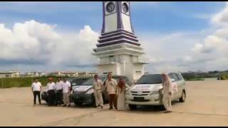 Video Higlight BUMN Mengajar di SMKN I  Tanah Grogot, Kabupaten Paser download MP3, 3GP, MP4, WEBM, AVI, FLV November 2017