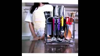 싱크대 용품 접시 도마 그릇 정리대 거치대 걸이 주방 …