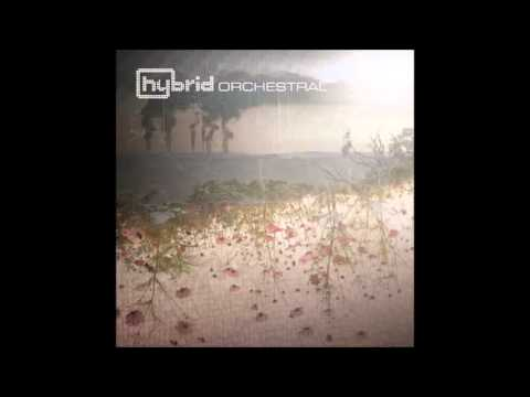Hybrid - Dreaming Your Dreams (Orchestral Version)