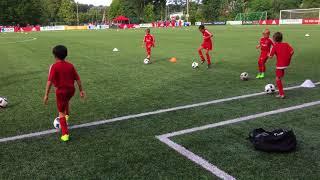 Ajax C 2017 Part 3