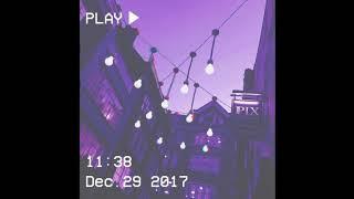 Movie (영화 한 편 찍자) - PENOMECO (페노메코) audio