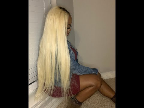 30-inch-613-hair-for-only-$10!!