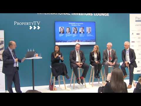 Sustainable Investment Panel