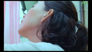 'Hanezu (Hanezu no tsuki)' - Extrait 3 VOSTA HD