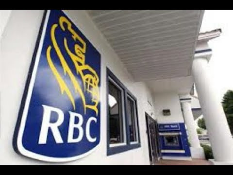 RBC Royal Bank Resolves System Issues