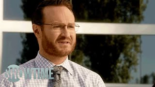 House of Lies | 'Are We Having This Baby' Official Clip | Season 4 Episode 9