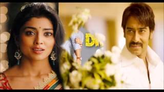 drishyam official movie trailer ajay devgn tabu and shriya saran