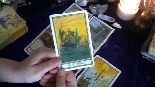 CANCER - May Tarot Psychic Reading 2018 - Lorien Tarot
